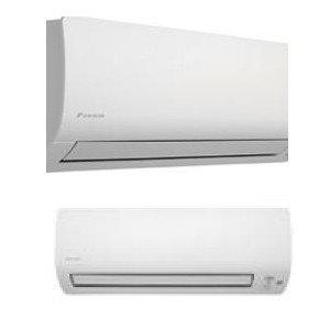 Offerte condizionatori daikin brignoli termosanitari srl for Obi offerte condizionatori