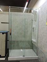 arredo bagno doccia