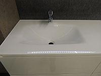arredo bagno lavello soluzione2