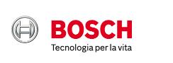 etichetta-bosch