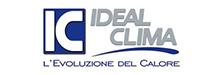 ideal-clima