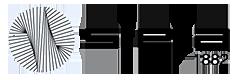 logo-stella-2