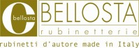 logo_bellosta_1