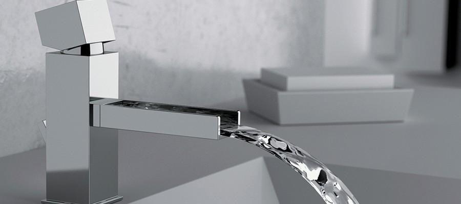 rubinetti-design-1