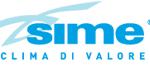 sime-2