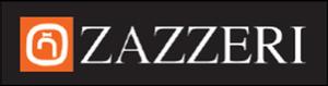 zazzeri-logo