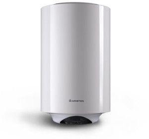 Ariston - Pro Plus