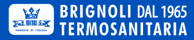 Brignoli Termosanitaria srl